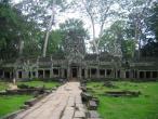 Pre Rup temple 002.jpg