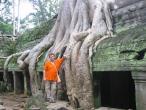 Ta Promph temple 002.jpg