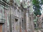 Ta Promph temple 005.jpg