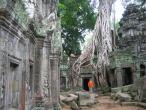 Ta Promph temple 006.jpg