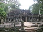 Ta Promph temple 021.jpg