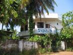 07 India - Goa beach 018.jpg