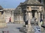 Vaidhyanath temple 14.jpg
