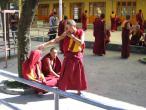 Dalai Lama temple 13.JPG
