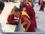Dalai Lama temple 15.JPG