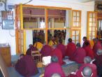 Dalai Lama temple 16.jpg