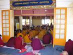 Dalai Lama temple 17.jpg