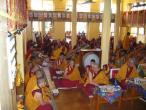 Dalai Lama temple 21.jpg