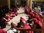Dalai Lama temple 29.jpg