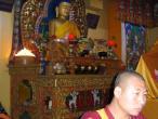 Dalai Lama temple 3.JPG