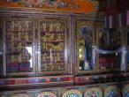 Dalai Lama temple 34.JPG