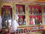 Dalai Lama temple 38.JPG