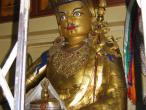 Dalai Lama temple 6.JPG