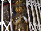 Dalai Lama temple 7.JPG