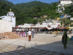 Jwalamukhi temple 03.JPG