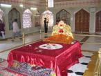 Jwalamukhi temple 17.JPG