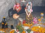 Raghunath, Sita Rama temple 2.JPG