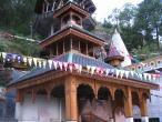Raghunath, Sita Rama temple 5.JPG