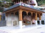Raghunath, Sita Rama temple 6.JPG
