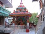 Raghunath, Sita Rama temple 7.JPG