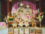Nagpur-ISKCON-deites-RK.jpg