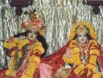 Pune-ISKCON-Radha-Krishna.jpg