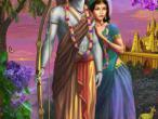 Sita Rama go to Ayodhya.jpg
