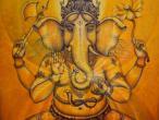 Ganesh 1.jpg