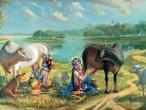 Krishna balarama milking.jpg