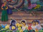 Krishna in jamuna.jpg