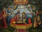 Radha Krishna jamuna.jpg