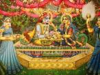Radha Krishna lunch.jpg
