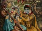 Radha Krishna vina.jpg