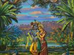 Radha Krishna.jpg