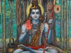 Shiva 1.jpg