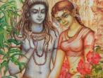 Shiva and Pasvati 1.jpg
