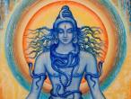 Shiva blue.jpg