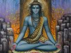 Shiva meditation.jpg