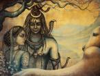 Shiva, Parvati.jpg