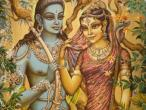 Sita and Rama.jpg