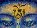 Tibetan OM.jpg