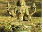 Statues from India 002.jpg