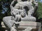Statues from India 033.jpg