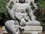 Statues from India 039.jpg