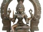 Statues from India 044.jpg