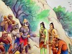 Ramayan 064.jpg