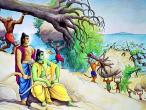 Ramayan 065.jpg