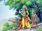 Ramayan 081.jpg