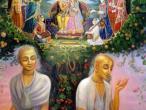 Ad2Rupa-Sanatana.jpg