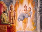Madhya lila 199.jpg